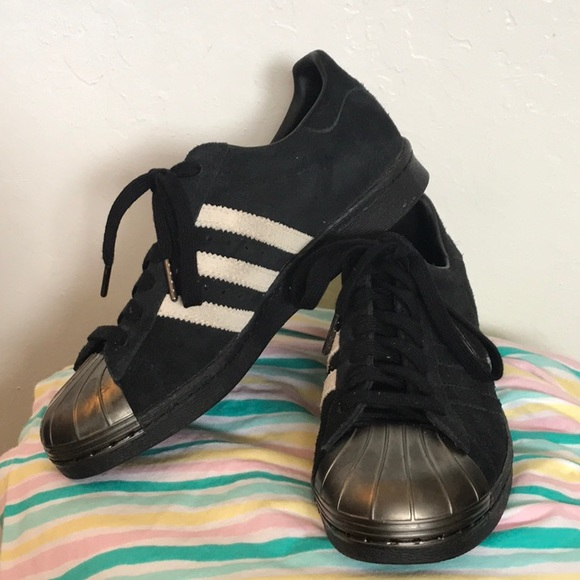 adidas mens safety shoes